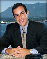 Michael R. Shapray