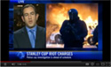 Watch Mr. Shapray explain the Vancouver Riot Charges, From CTV news - aired October 31, 2011.